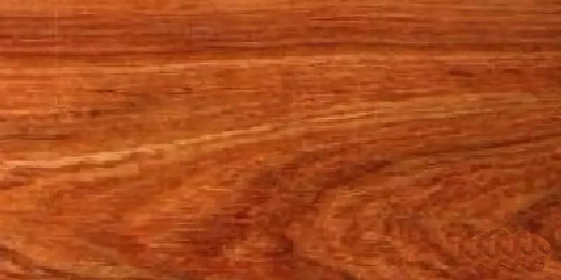 《【摩登3代理app】33种红木的学名与俗称对照 Mark!》