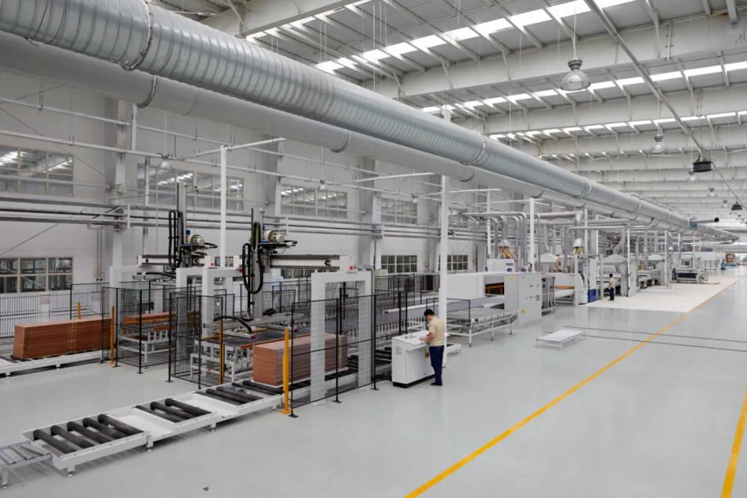 七大自动化工业4.0生产基地.jpg