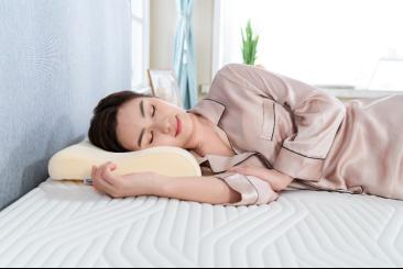 恒达登录注册从业十年,告诉你如何选择进口床垫