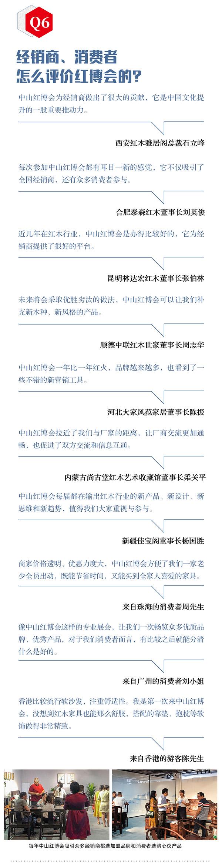 2021中山紅博會.jpg