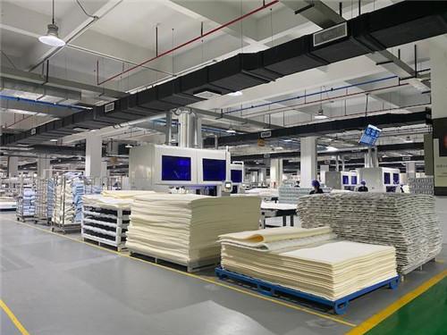 变局中的家具企业:原材料提价后,既要保出口又要抢内销