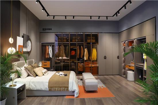 现代筑美新零售事业部总经理生卫华:用品质与设计,为用户创造生活之美