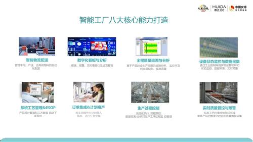 惠達5G數智化工廠_08.jpg