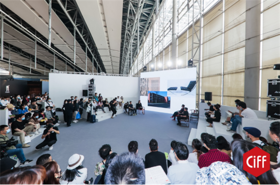 R2展���O��^察3116.png