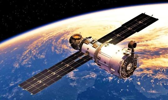 世界航天日:太力家居揭秘有趣的航天生活