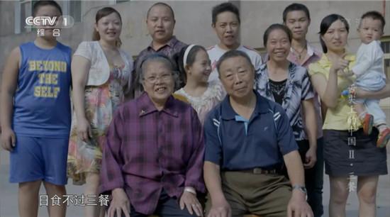 """北京小伙伴坐不住了!三里屯的""""中国人的家""""这就来啦"""