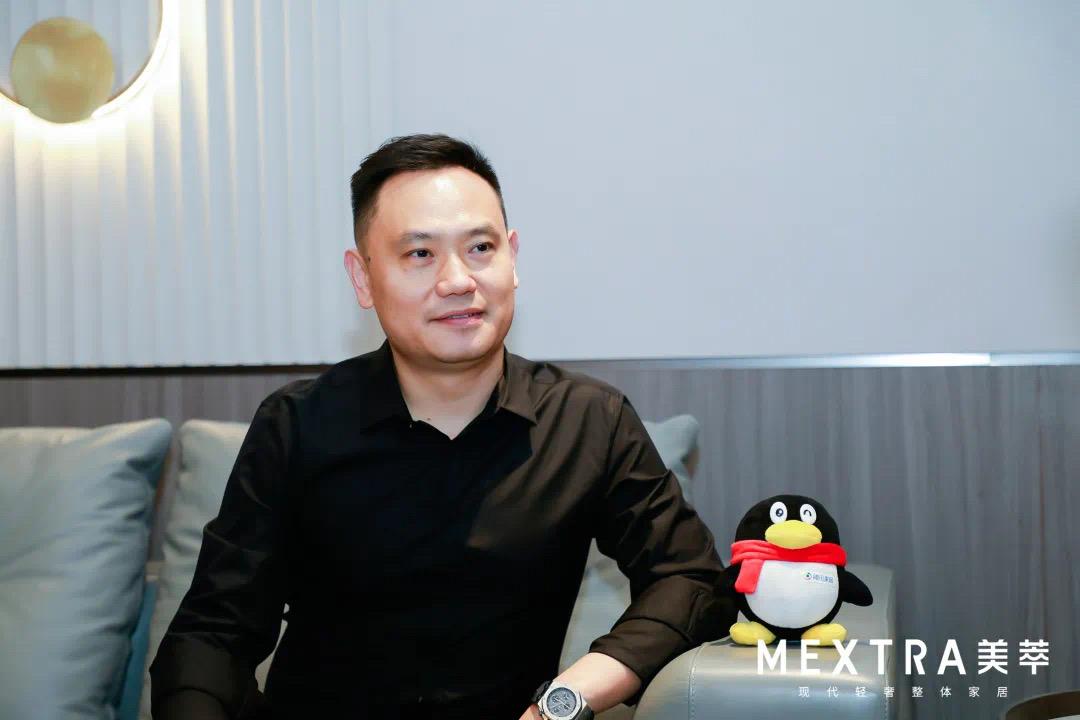 杭美董事长_惠来杭美村