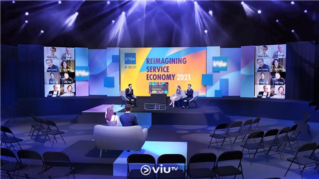 KODW 2021_ViuTV Rendering_1.jpg