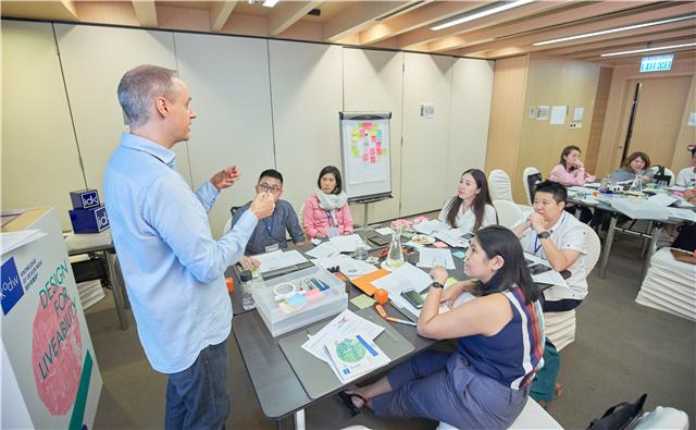 KODW 2020 workshop (4).jpg
