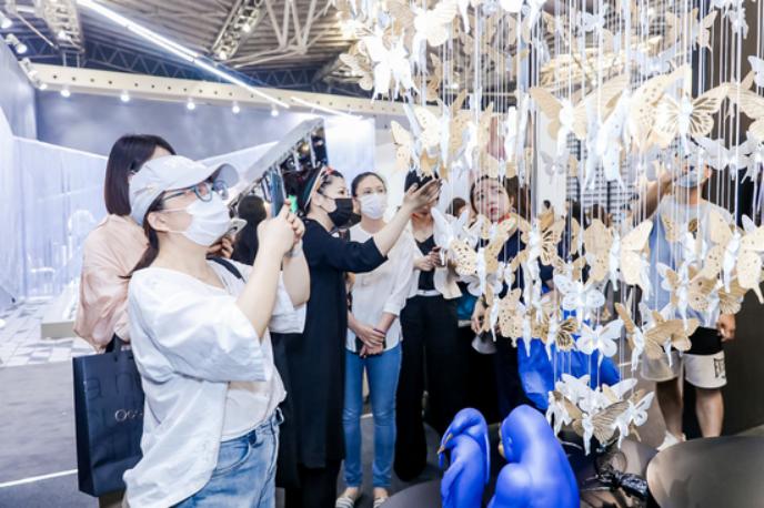 2021設計上海SpainPavillon展會新聞稿(長版)157.png