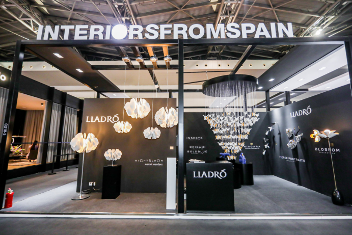 2021設計上海SpainPavillon展會新聞稿(長版)547.png