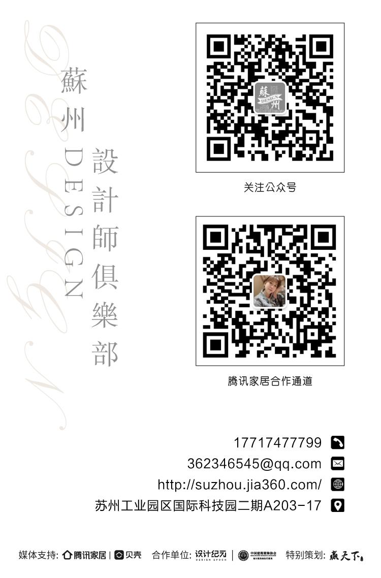 70d680ee508e5b78cc147a22498a7f9.jpg