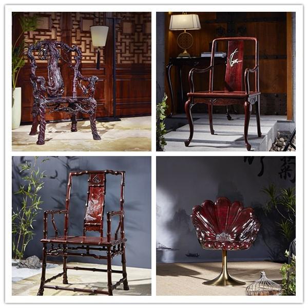 以梅兰竹菊为主题的当代君子系列家具.jpg