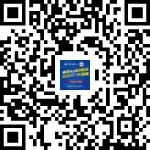 中信红木邀您一起狂欢购!.png