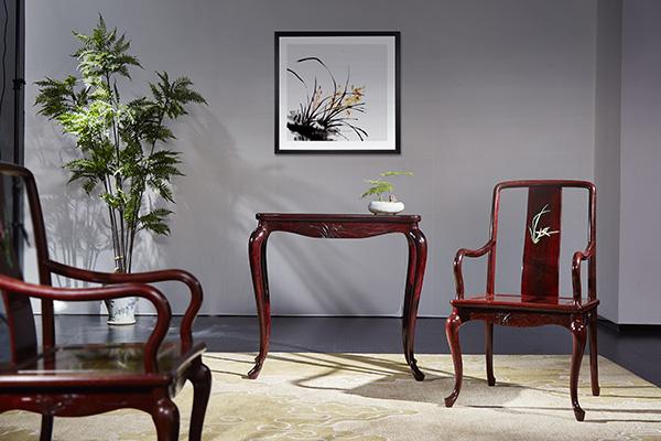 兰花椅.jpg