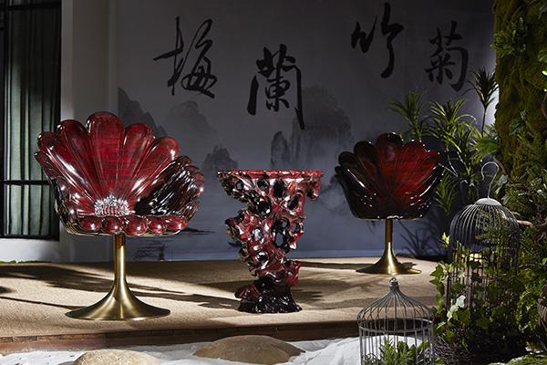 菊花椅.jpg