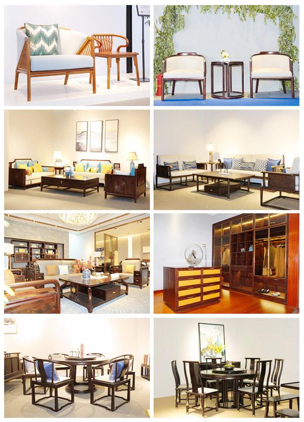 """每一届新中式红木展都会呈现反映""""国潮中式""""设计风格的经典作品2.jpg"""
