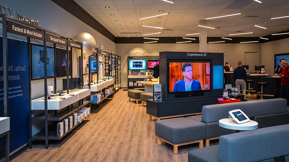 Lakeview-store-interior-Cropped.jpg