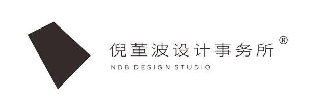 中文logo.jpg