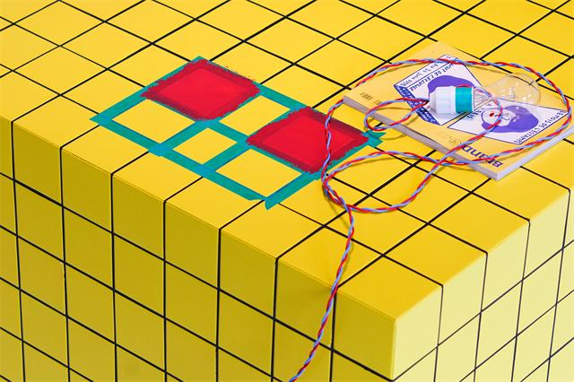 12 瓷砖改色结束需要撕掉的美纹纸.jpg