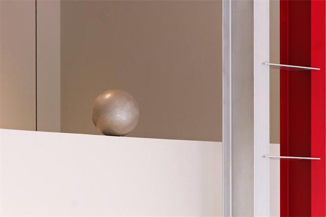 14 场景中的瑜伽球.jpg
