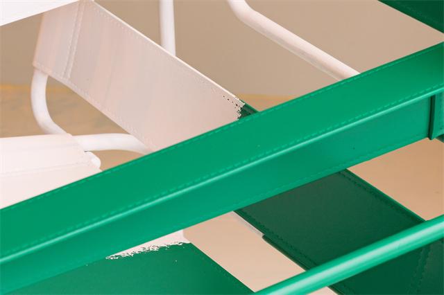 34 椅子皮具改色的细节,涂料带有柔韧性.jpg