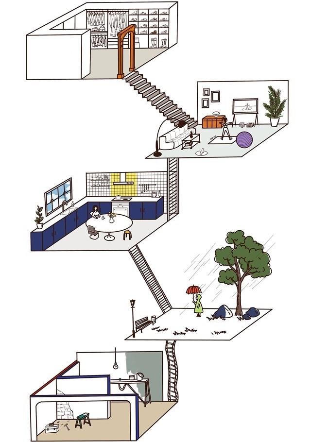 07 概念图 © NDB Design事务所.jpg