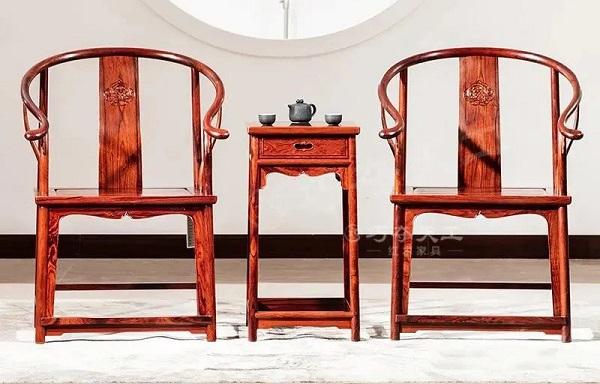 万博注册页面红木圈椅.jpg