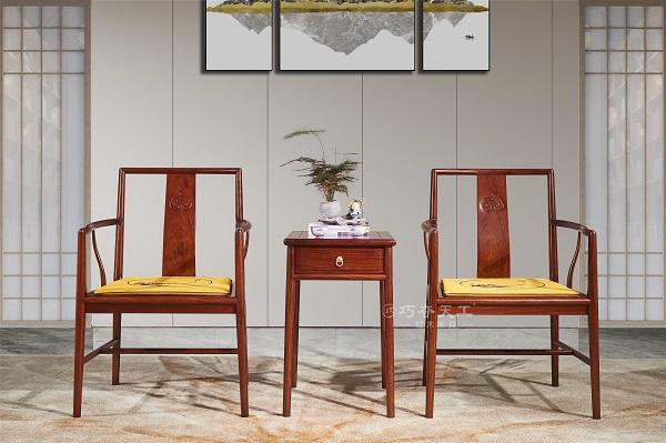 万博注册页面红木扶手椅三件套.jpg