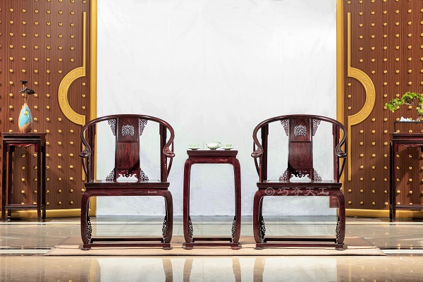 万博注册页面红木皇宫椅 (2).jpg