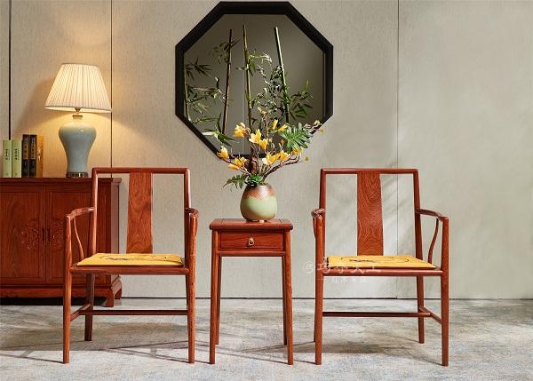 万博注册页面红木合意扶手椅三件套.jpg