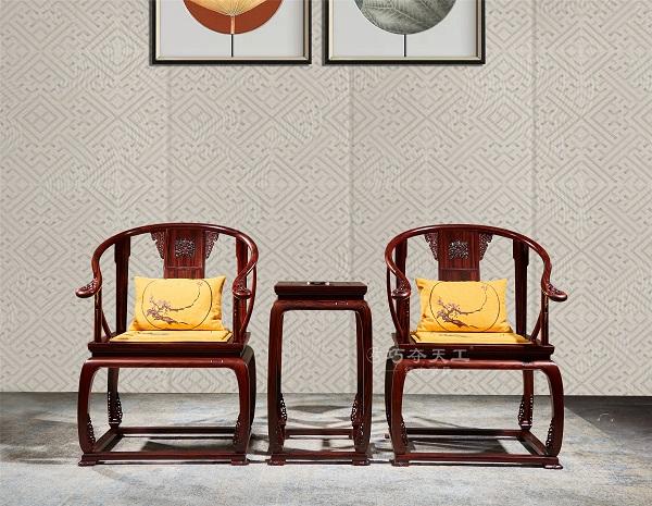 万博注册页面红木皇宫椅.jpg