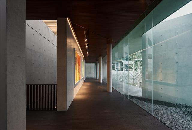 15-景观廊.jpg