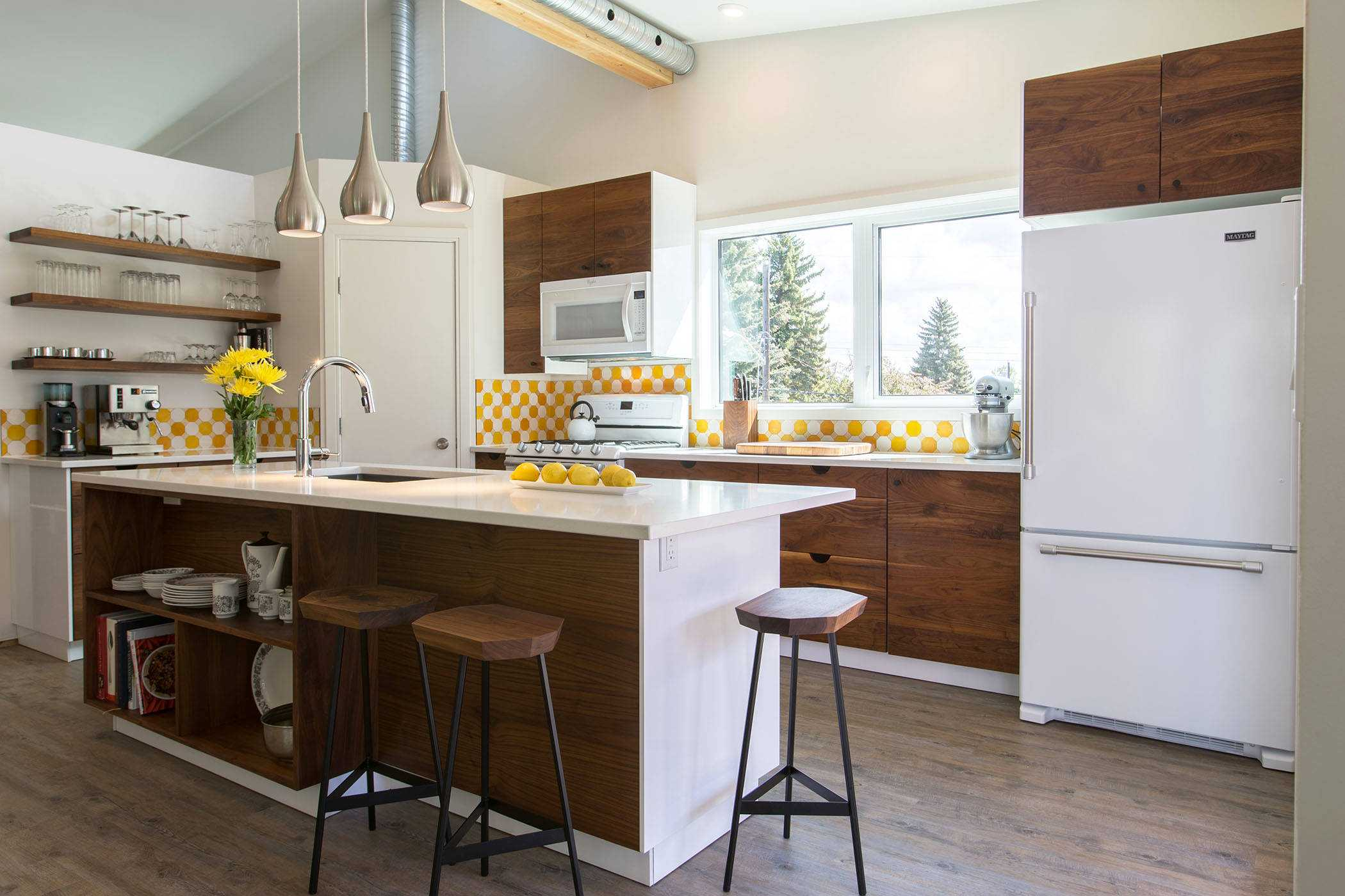 18-Hot-Kitchen-Designs-That-Will-Motivate-You-To-Become-A-Great-Cook-11.jpg