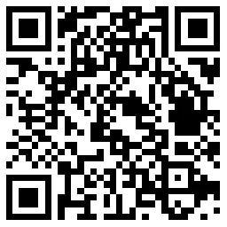 新中式二维码.jpg
