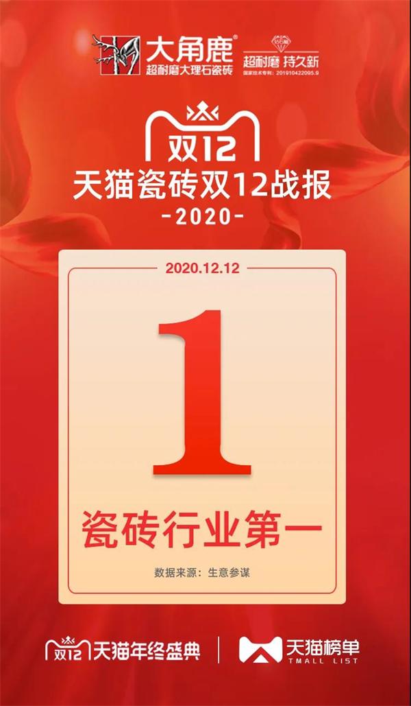 微信图片_20210911110118.jpg
