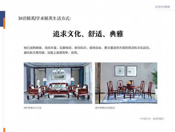 《2021当代中式家居生活指南》.jpg