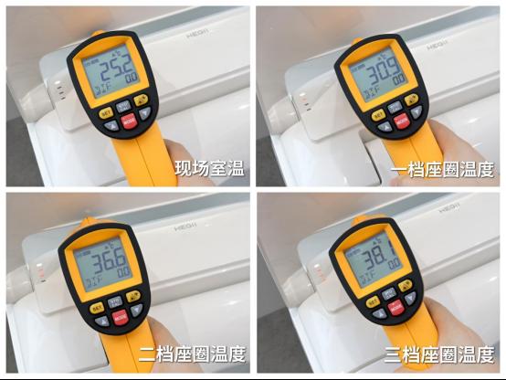 客户修改,20210918二改,腾讯家居:恒洁C9pro产品测评9.6亚兰(1)1185.png