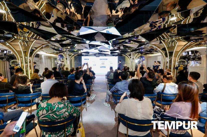 改-0926腾讯家居:泰普尔MEGA旗舰店开业报道515.png