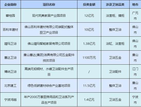 微信截图_20211011101656.png