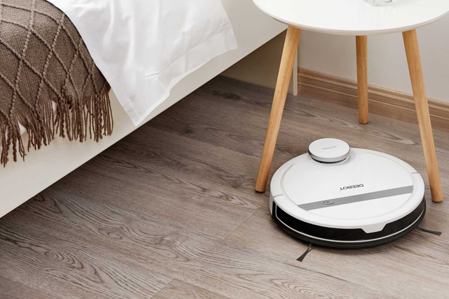 190318-cleaning-robot-4.jpg